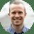 Taavi_Laukkanen_Kokemuksia_Sales_Director.png
