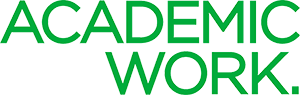 Academic_Work_logo.png