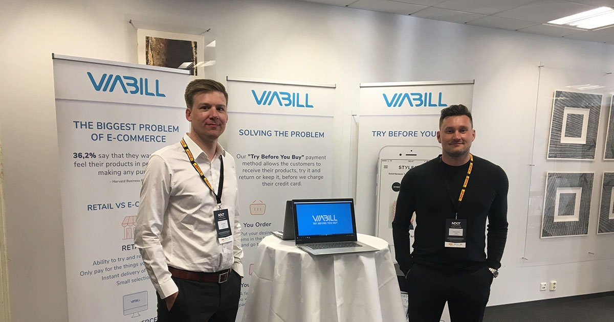 ViaBill-Stand-Picture