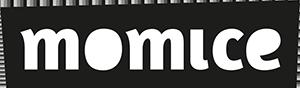 Momice_Logo_Transparent.png